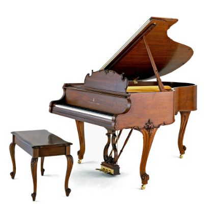 http://www.steinway.com/pianos/steinway/special-collection/louis-xv
