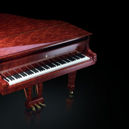 http://www.steinway.com/pianos/steinway/special-collection/crown-jewels