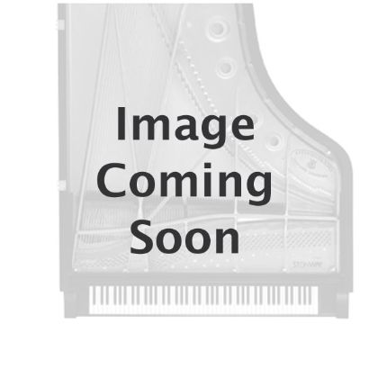 /pianos/used/598217-request