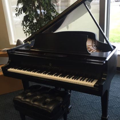 /pianos/used/517912form