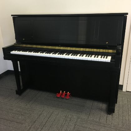 /pianos/used/589643-form
