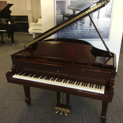 /pianos/used/595965-form