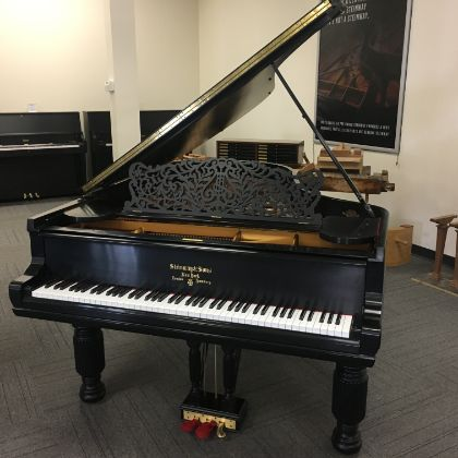 /pianos/used/88953-form
