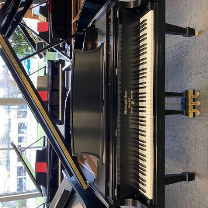 /pianos/used/388269-request