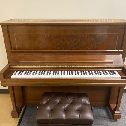 /pianos/used/520442-request