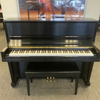 /pianos/used/560368-request