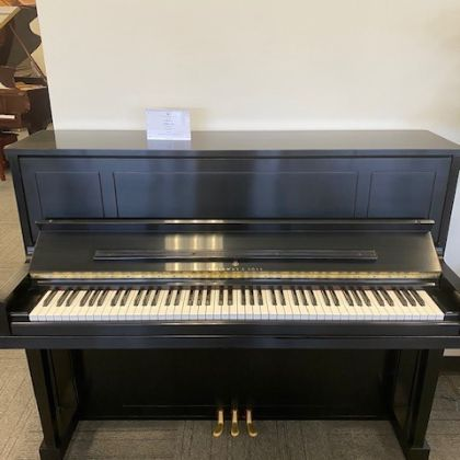 /pianos/used/575890-request