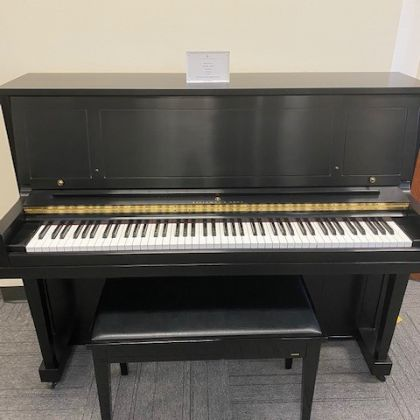 /pianos/used/584648-request
