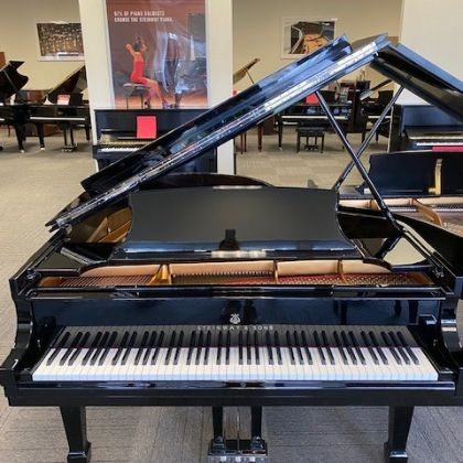 /pianos/used/588539-request
