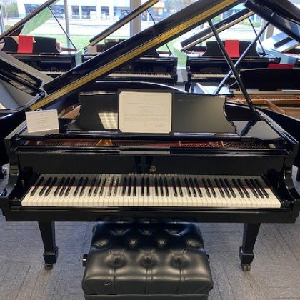 /pianos/used/593612-request