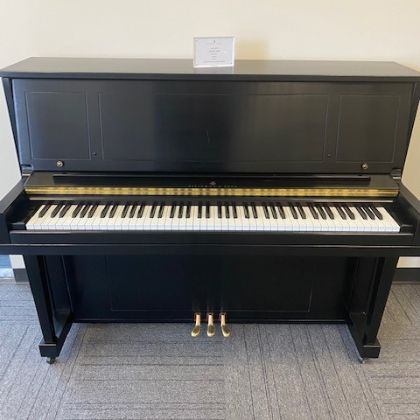 /pianos/used/599011-request