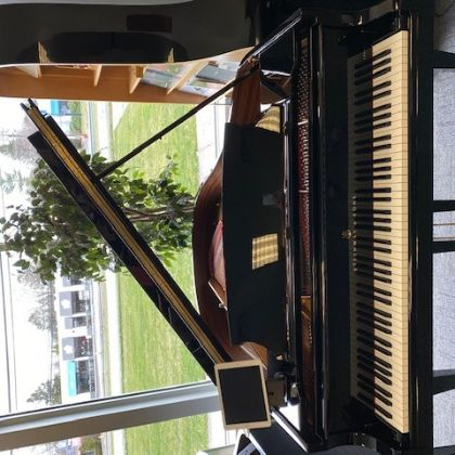 /pianos/used/612983-request