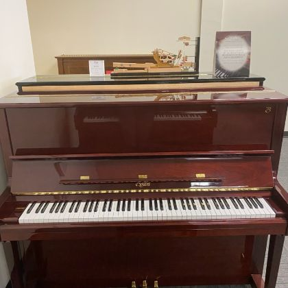 /pianos/used/B153702-request