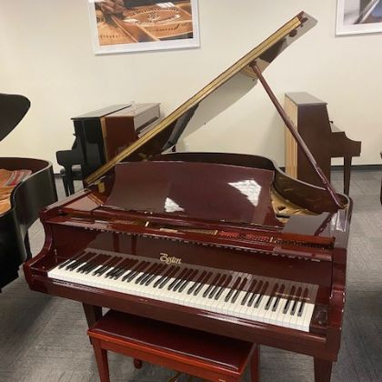 /pianos/used/B159516-request