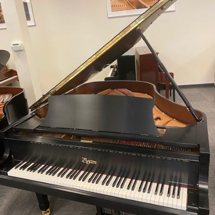 /pianos/used/B180068-request
