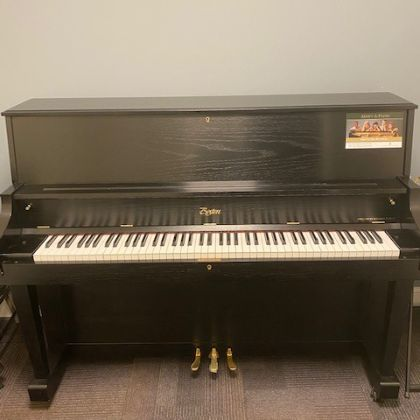 /pianos/used/B182732-request