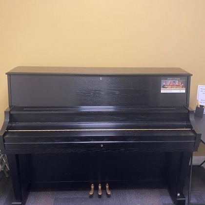 /pianos/used/B186337-request