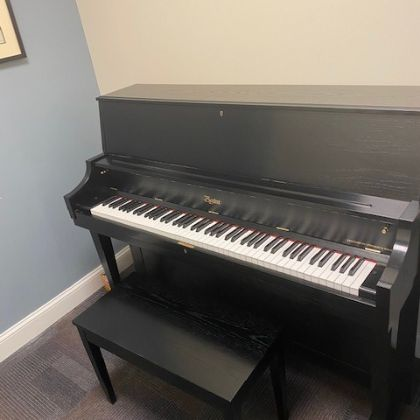 /pianos/used/B188890-request
