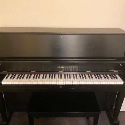 /pianos/used/B188892-request