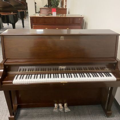 /pianos/new/B196127J-request