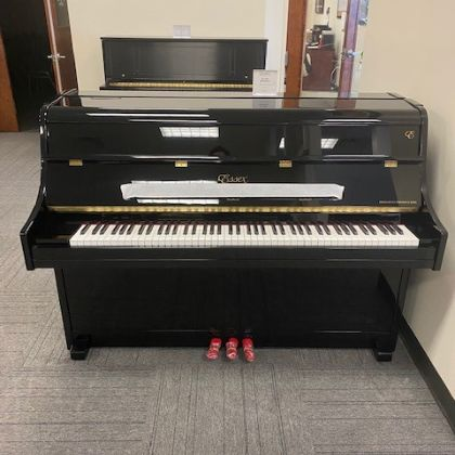 /pianos/new/E173612C-request