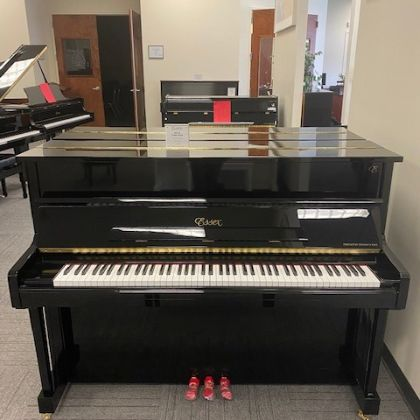 /pianos/new/E174523C-request