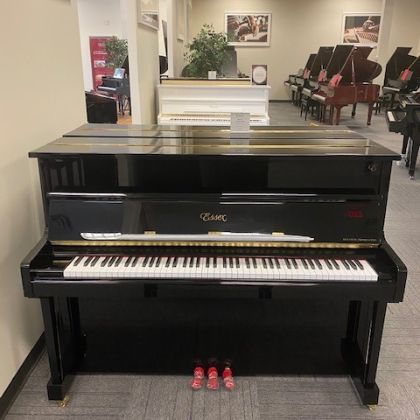 /pianos/new/E175661C-request