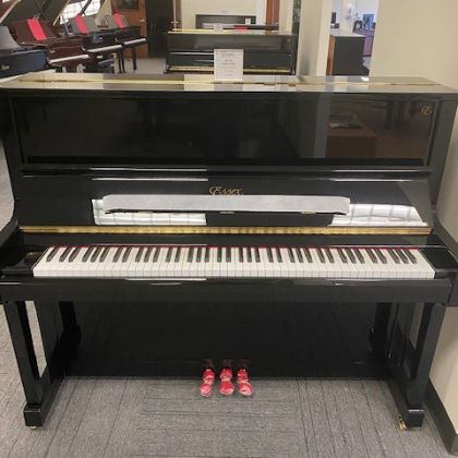 /pianos/new/E175756C-request