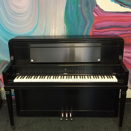 /pianos/used/524226form