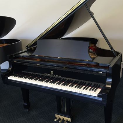 /pianos/used/598484-form